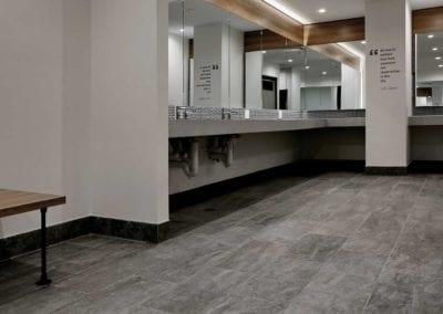 Enterprise Flooring 1200 Crown Colony Drive Quincy MA 1200 27