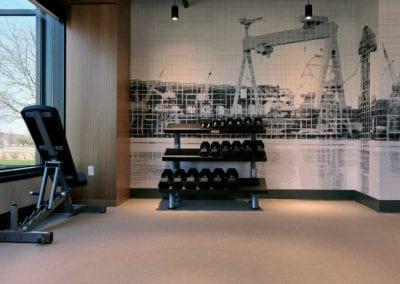 Enterprise Flooring 1200 Crown Colony Drive Quincy MA 1200 28