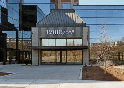 Enterprise Flooring 1200 Crown Colony Drive Quincy MA 1200 33