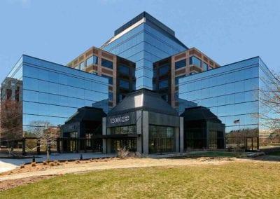 Enterprise Flooring 1200 Crown Colony Drive Quincy MA 1200 34