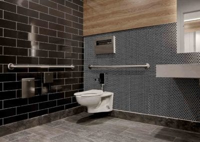 Enterprise Flooring 1200 Crown Colony Drive Quincy MA 1200 4