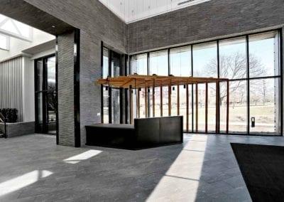 Enterprise Flooring 1200 Crown Colony Drive Quincy MA 1200 8