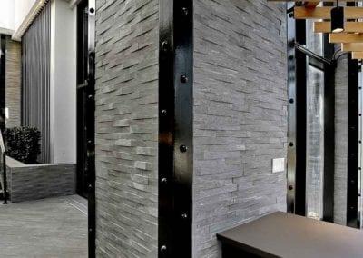 Enterprise Flooring 1200 Crown Colony Drive Quincy MA 1800 2