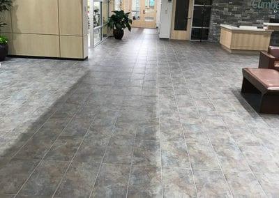 enterprise flooring Cumberland Farms HQ Westborough MA IMG 0288