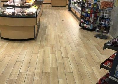 enterprise flooring Cumberland Farms HQ Westborough MA IMG 0290