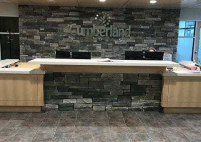 enterprise flooring Cumberland Farms HQ Westborough MA IMG 0291