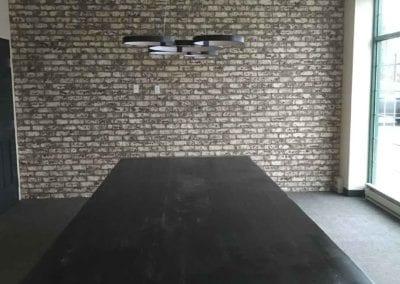 enterprise flooring First Advantage Mortgage Franklin MA IMG 0152