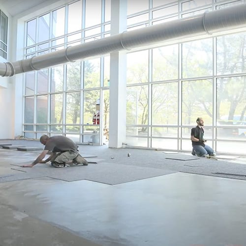 Enterprise flooring installers laborers 2 Image 500px