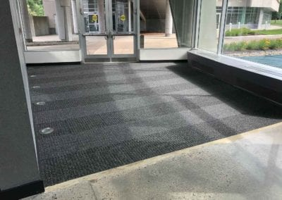 Enterprise Flooring The Block One Orchard Way Canton MA IMG 0403