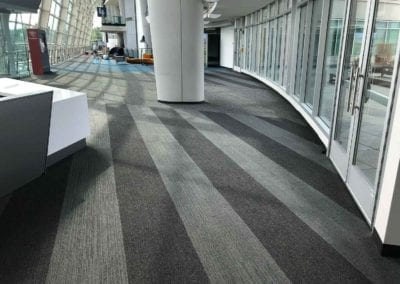 Enterprise Flooring The Block One Orchard Way Canton MA IMG 0414