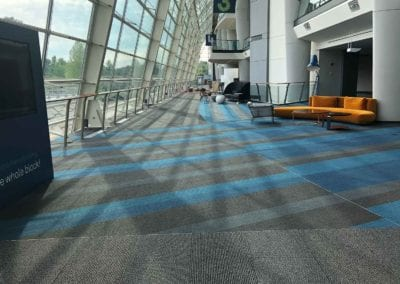 Enterprise Flooring The Block One Orchard Way Canton MA IMG 0416