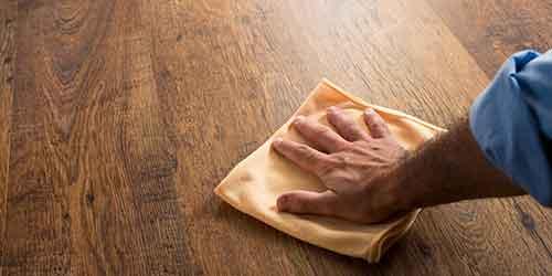 homepage image hardwood