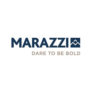 Tile Marazzi logo