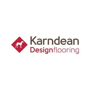VINYL Karndean Logo