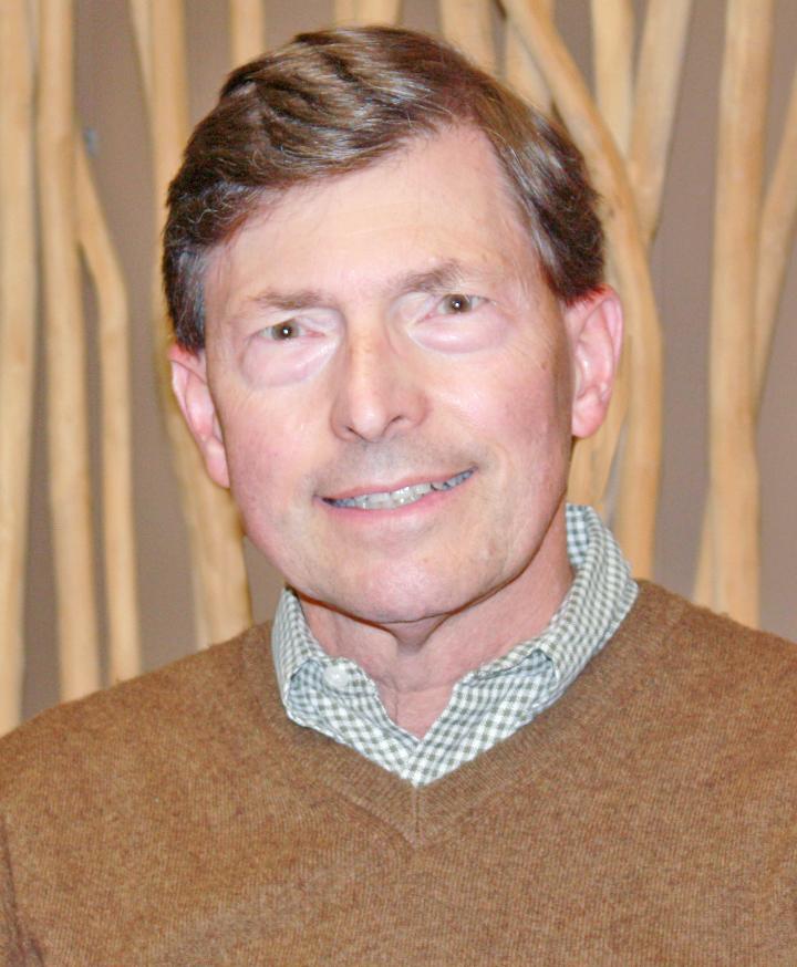Vince Blankenship
