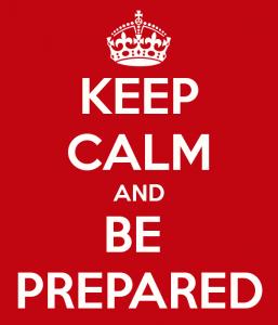 keep-calm-and-be-prepared-21