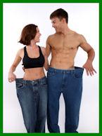 men-and-women-weight-loss