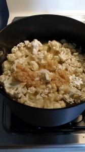 mashed potatoes 3