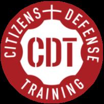Industry-Partners-CDT