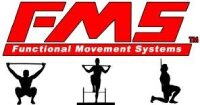 Sports Performance Evaluation forNewClients