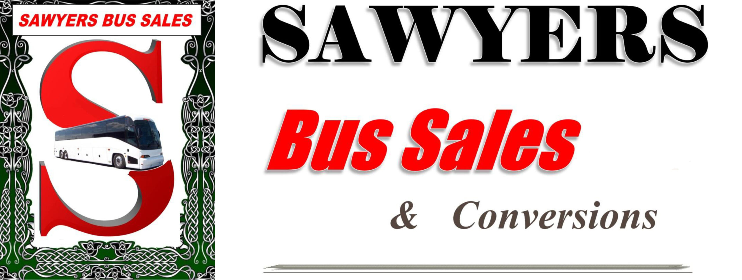 Sawyers Bus Sales & Conversions
