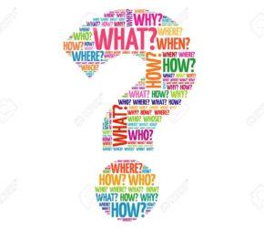 37268301-question-mark-question-words-vector-concept