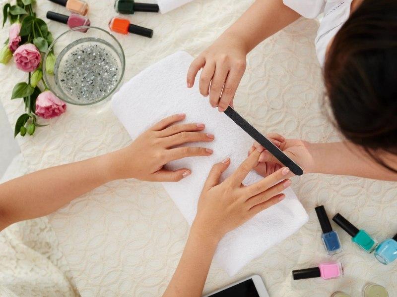 Bella Couture Salon Spa