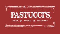 Pastucci's