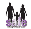 Safe of Harnett County | Prevent Domestic Violence, Sexual Assault