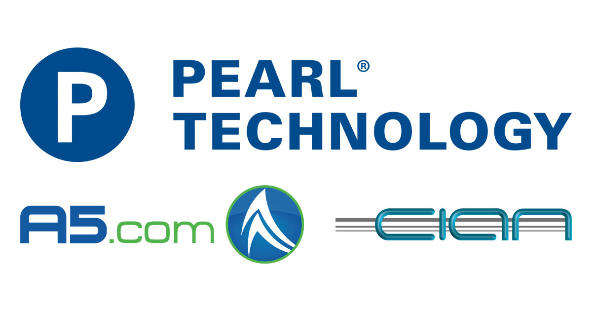 Pearl Technology Joins Alliance with Two Companies