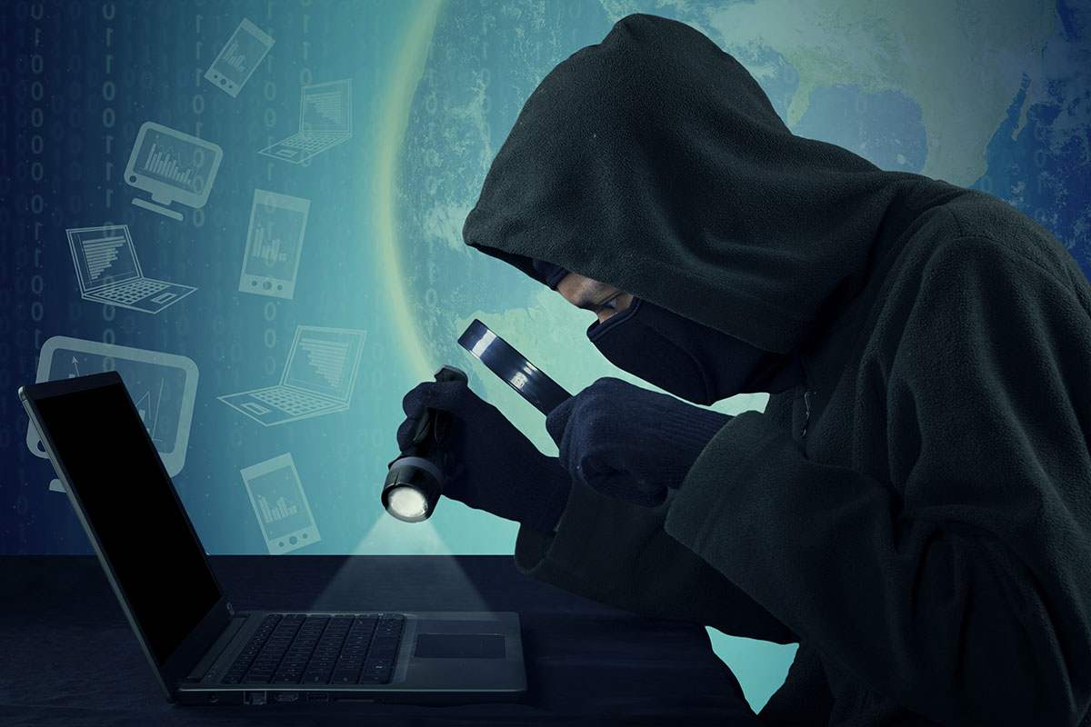 5 Hackers in Movies Who Make Us Laugh