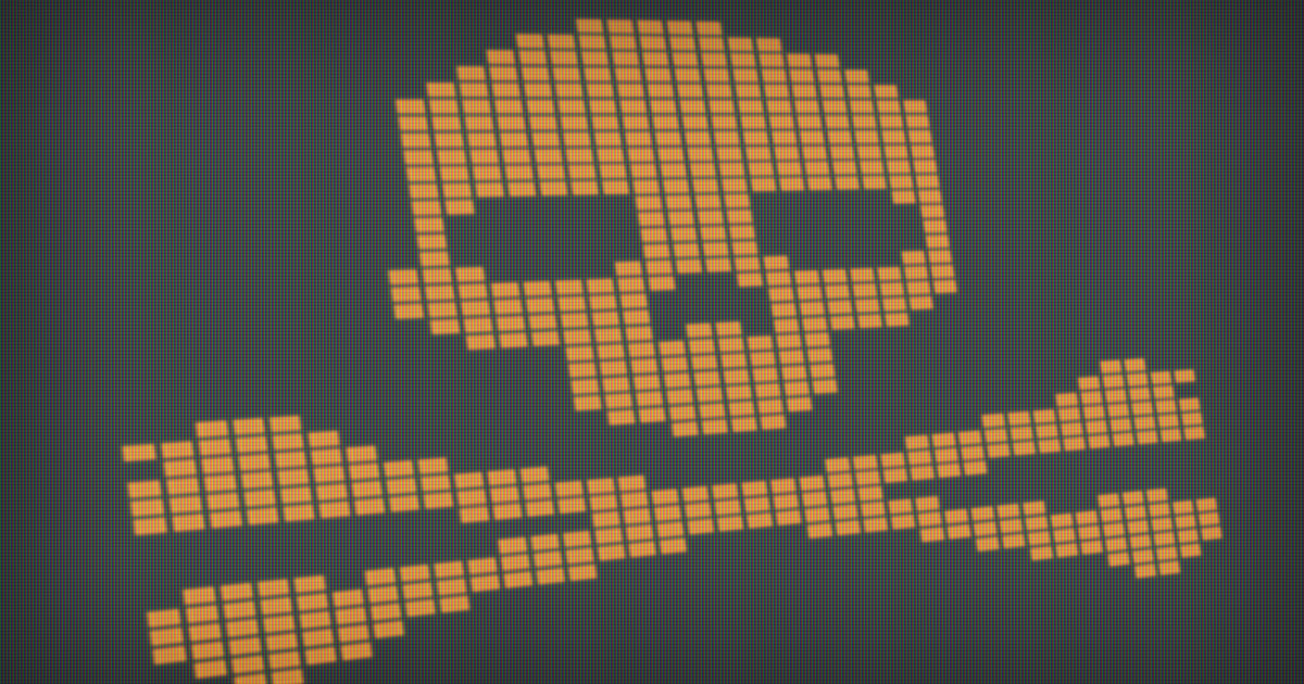 6 Bone-Chilling Cybersecurity Horror Stories