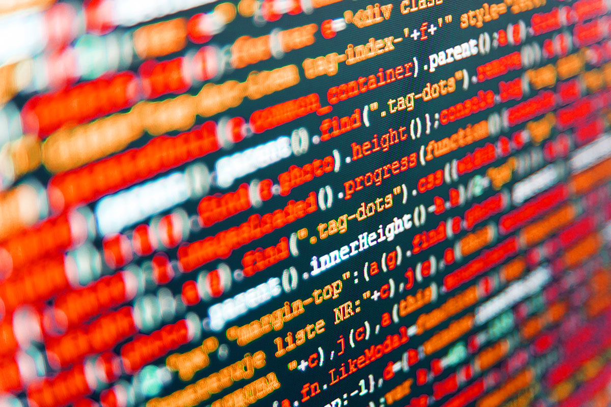 5 Biggest Data Breaches of All Time