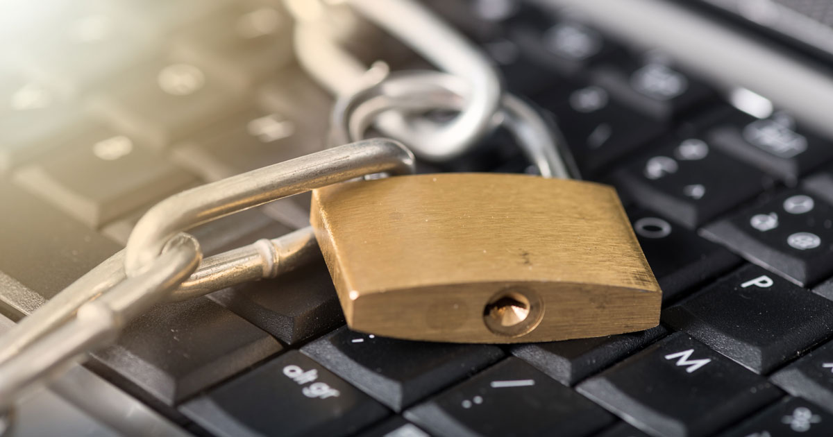 FBI Agents to Speak on Cybersecurity for Business