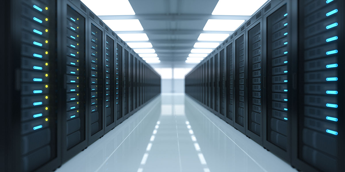 Factors to Consider When Choosing a Data Center