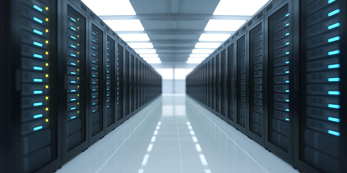 Factors to Consider When Choosing a Data Center