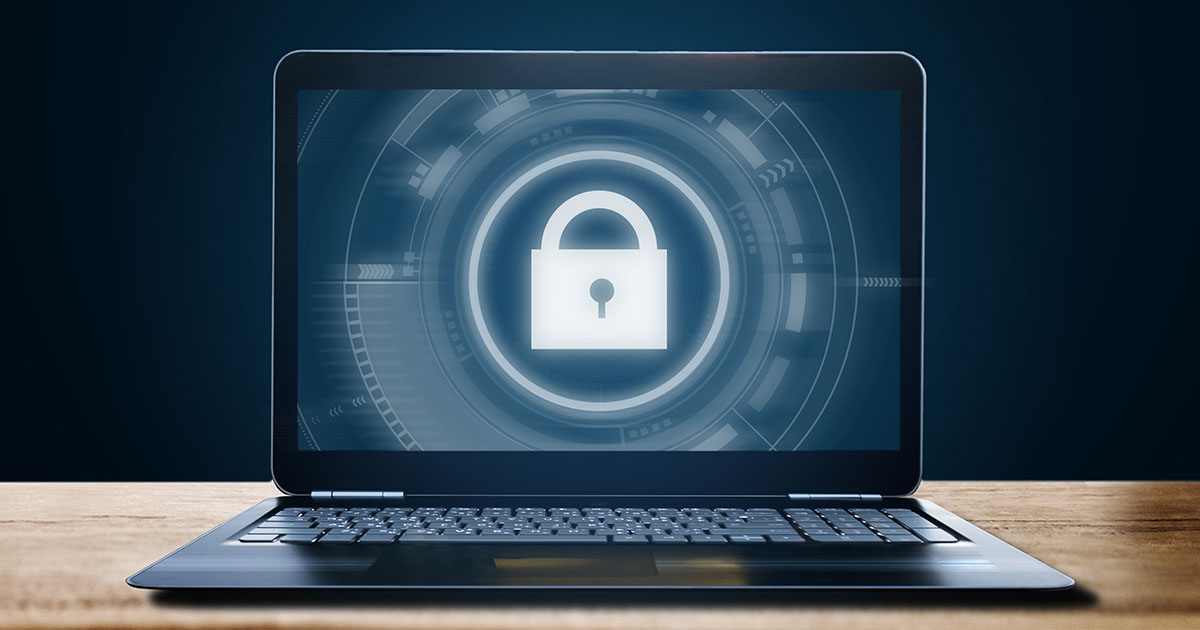 8 Ways to Improve Your Cybersecurity Now