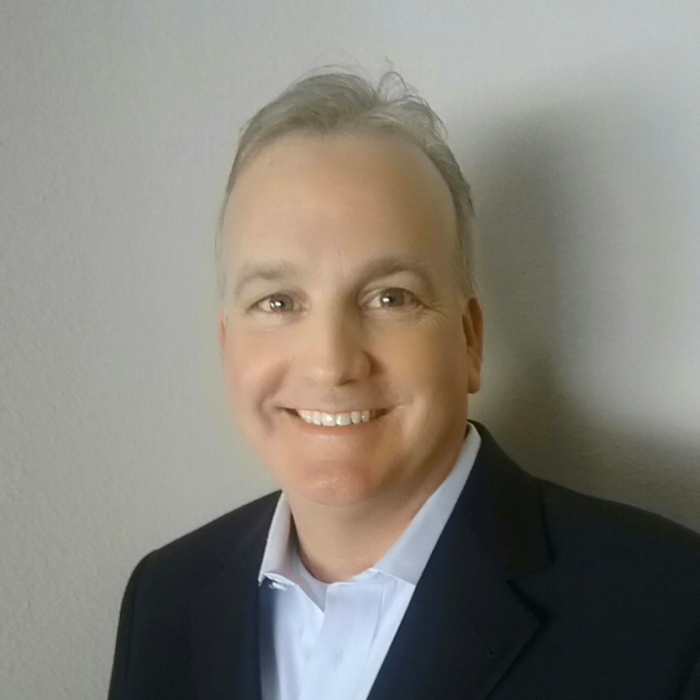 Chris Bell—Securing Sales Through Advanced Security and IT Solutions