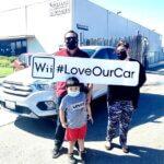 car dealership marketing
