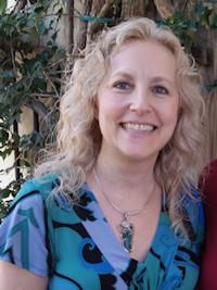 Sarah A. Sporn, PhD