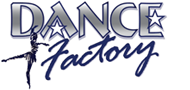 Dance Factory NYC