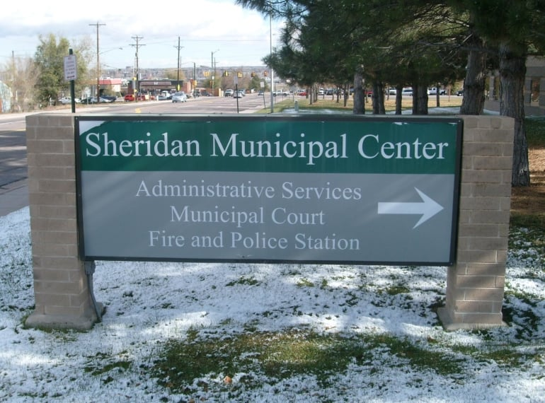 Air Duct Cleaning in the City of Sheridan