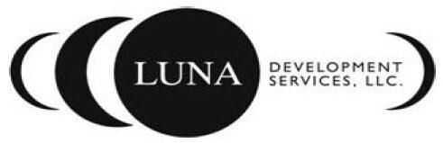 Luna Development LLC