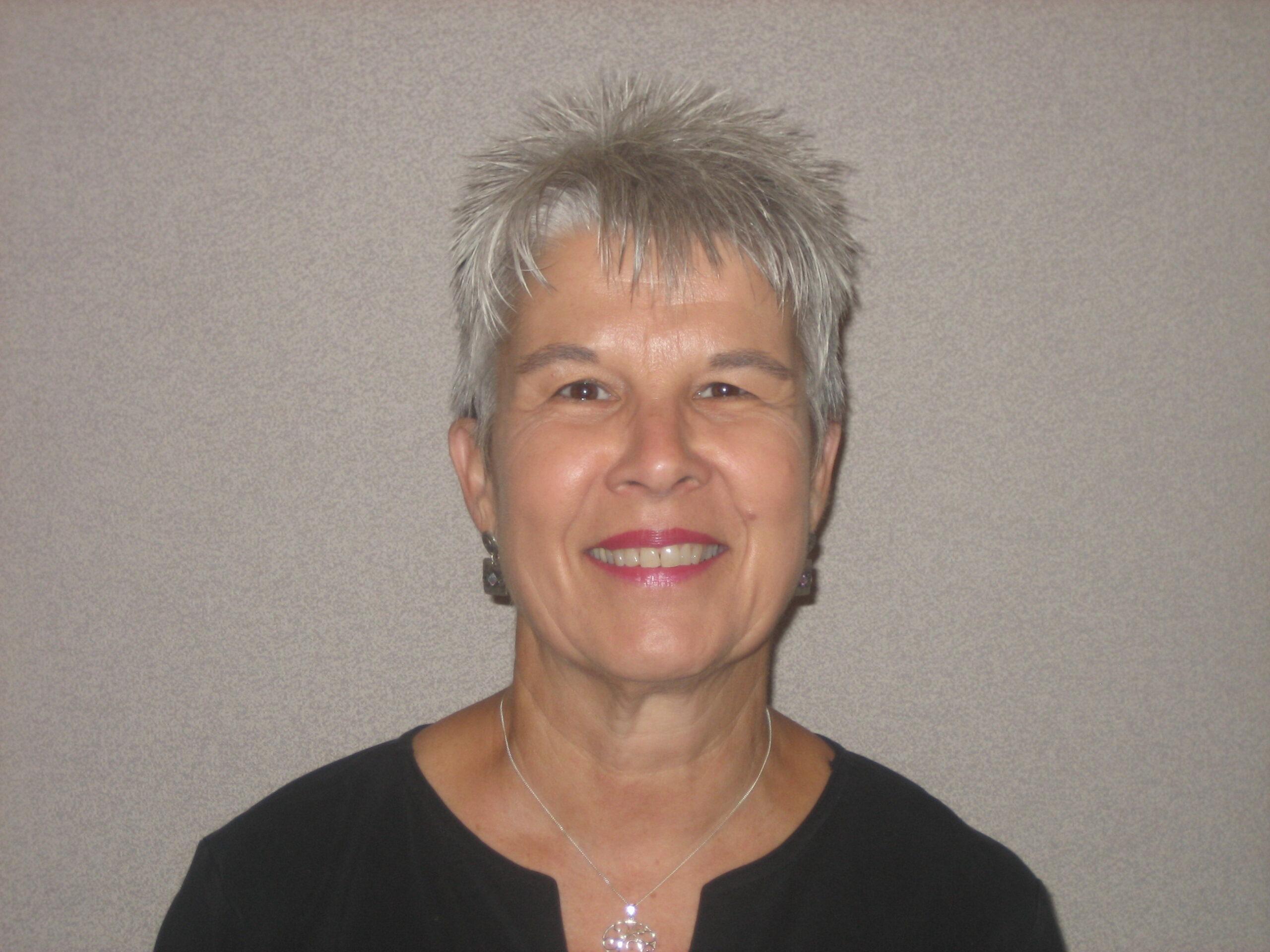 Carol J. Babcock