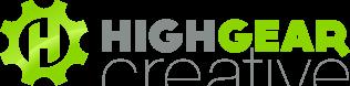 High Gear Creative, LLC –Eric Boston