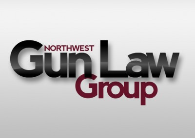 Northwest Gun Law Group Logo