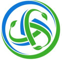 CIV LED new logo-0001