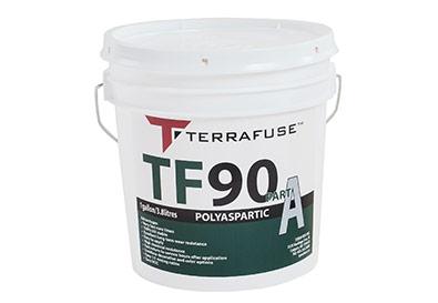 TF90_AB_1gal