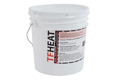 TFHeat_accelerator_3kgs(1)