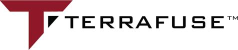 Terrafuse